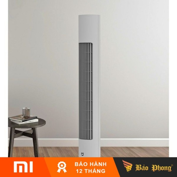 Quạt tháp XIAOMI Mijia DC Inverter Tower Fan BPTS01DM