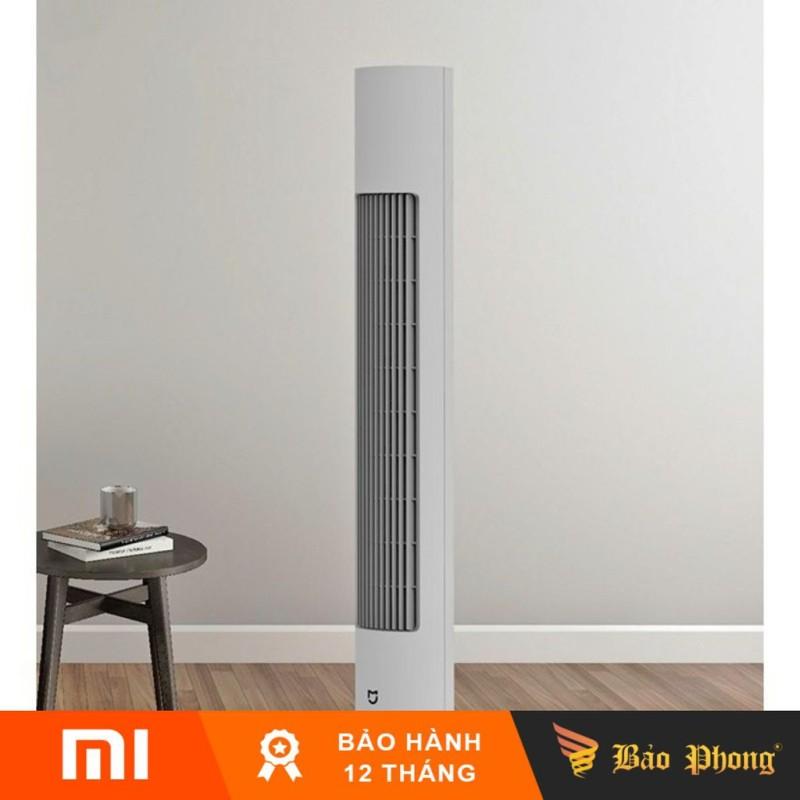 Quạt tháp XIAOMI Mijia DC Inverter Tower Fan BPTS01DM