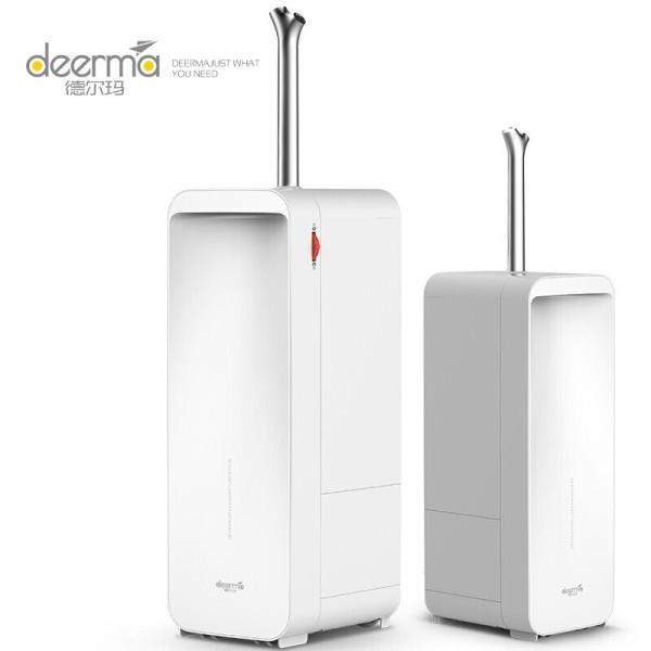 Máy tạo độ ẩm Xiaomi Deerma LD300 (sử dụng được tinh dầu) 5L