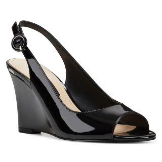 [GIAO HÀNG DỰ KIẾN TỪ 10 8] Giày sandal đế xuồng Nine West wnLARA thumbnail