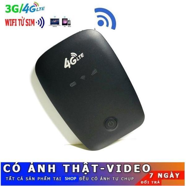 Bảng giá Bộ phát sóng wifi 4G ZTE MF925 thiết kế nhỏ gọn - PIN TRÂU SÓNG KHỎE - TẶNG KÈM SIM 4G DATA KHỦNG Phong Vũ