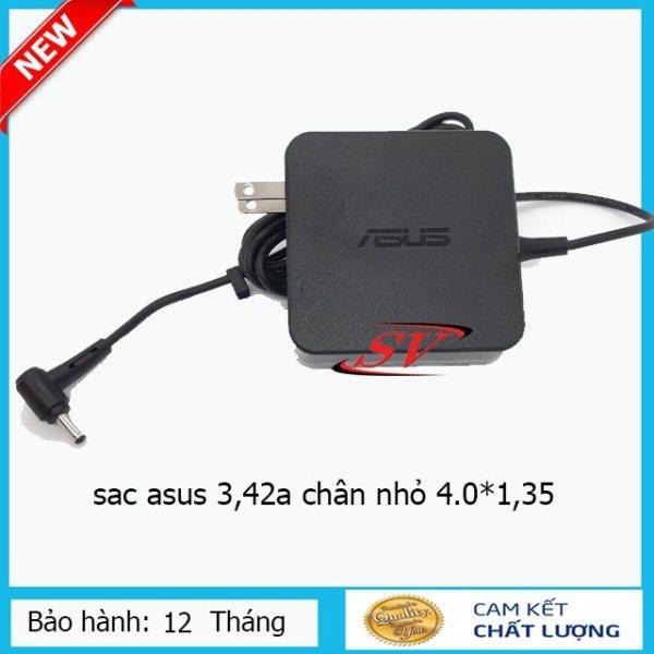 Bảng giá SẠC LAPTOP ASUS A441U A441UA A441UV A441 Phong Vũ