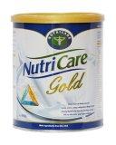 Bán Sữa Bột Nutifood Nutri Care Gold 900G Nutricare Trong Hồ Chí Minh
