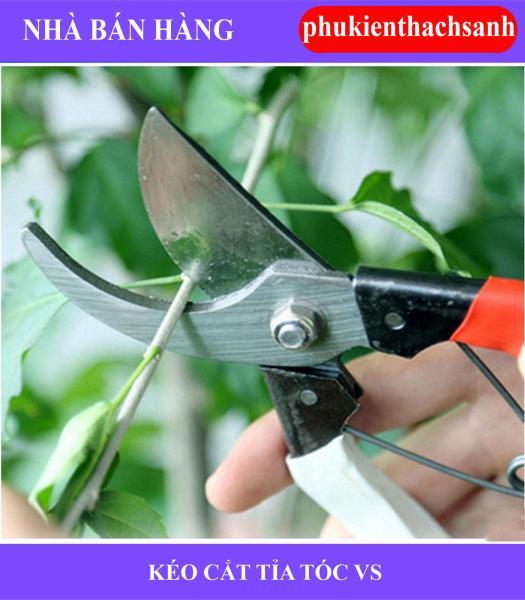 Kéo cắt tỉa cành cây JANPANSTYLE giá rẽ, tiện lợi giá rẻ