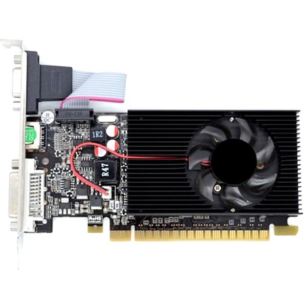 Bảng giá Thẻ Hình Ảnh GT730, Thẻ Video Trò Chơi GDDR3 GT 730 D3 64Bit Card Video GeforceHDMI Dvi VGA Phong Vũ