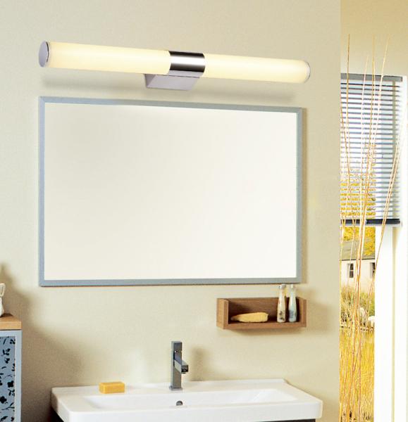 Đèn gương cao cấp cho phòng tắm 8W