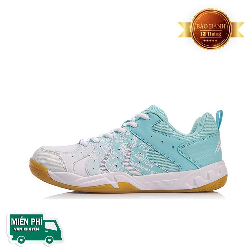 Bảng giá Giày cầu lông, Giày bóng chuyền LiNing AYTN052-2 cao cấp chuyên nghiệp, thích hợp mọi loại sân