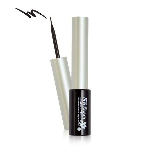 Kẻ mắt nước bình Mira AROMA Liquid Eyeliner tốt nhất