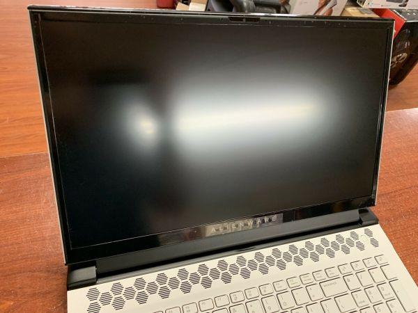 Bảng giá Brand New Dell Alienware M17 R4-17.3 4K UHD, 32GB RAM, RTX 3080 1TB Phong Vũ