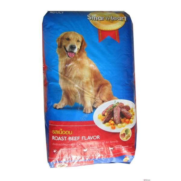 Smart heart chó trưởng thành - 1.5kg