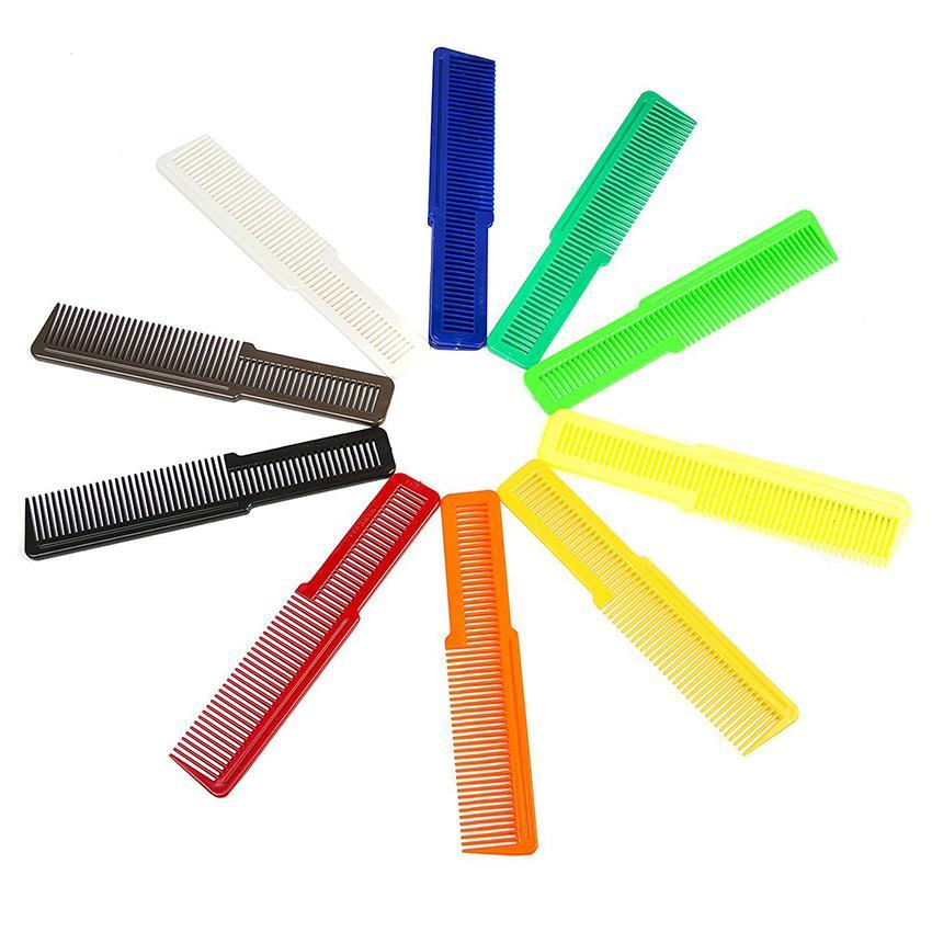 Lược cắt tóc wahl chuyên dụng,chất liệu nhựa ABS sáng bóng,lược đi tóc hiệu quả nhập khẩu