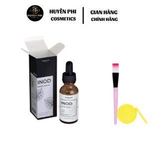 [HCM]Serum Hôi Nách INOD Huyền Phi Khô thoáng giảm thâm hôi hương thơm tự nhiên thumbnail