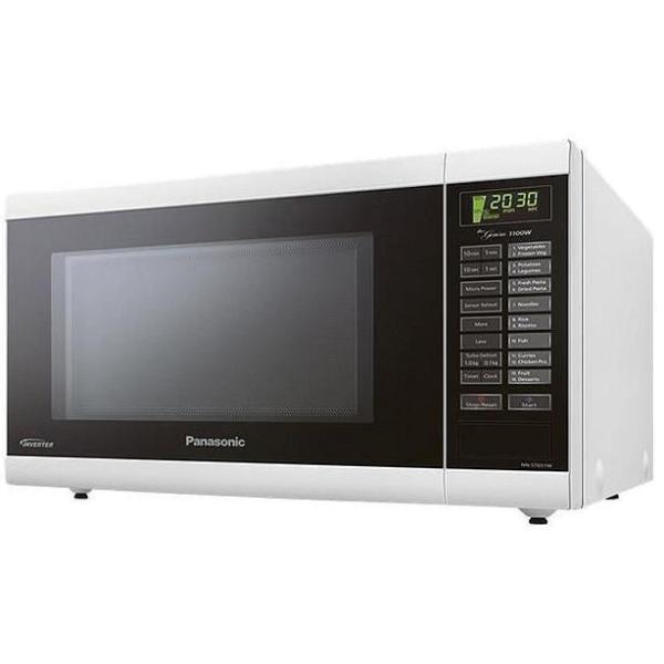 Bảng giá Lò vi sóng Panasonic NN-ST651MYUE Điện máy Pico