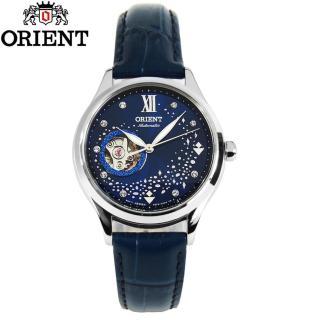 ĐỒNG HỒ NỮ ORIENT BLUE MOON RA-AG0018L10B thumbnail