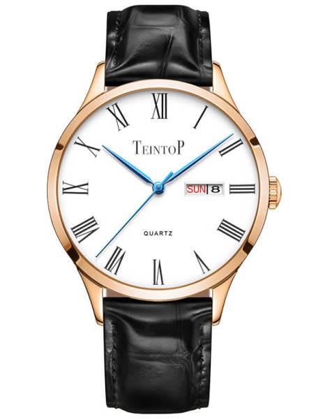 Đồng hồ nam chính hãng Teintop T7017-9