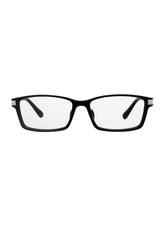Giá bán Gọng kính cận thời trang Chính Hãng Burberry B2193D 3001