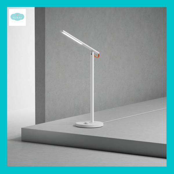 [Sẵn] Đèn Bàn Thông Minh Xiaomi Mijia 1s MJTD01YL - Kết nối app MiHome