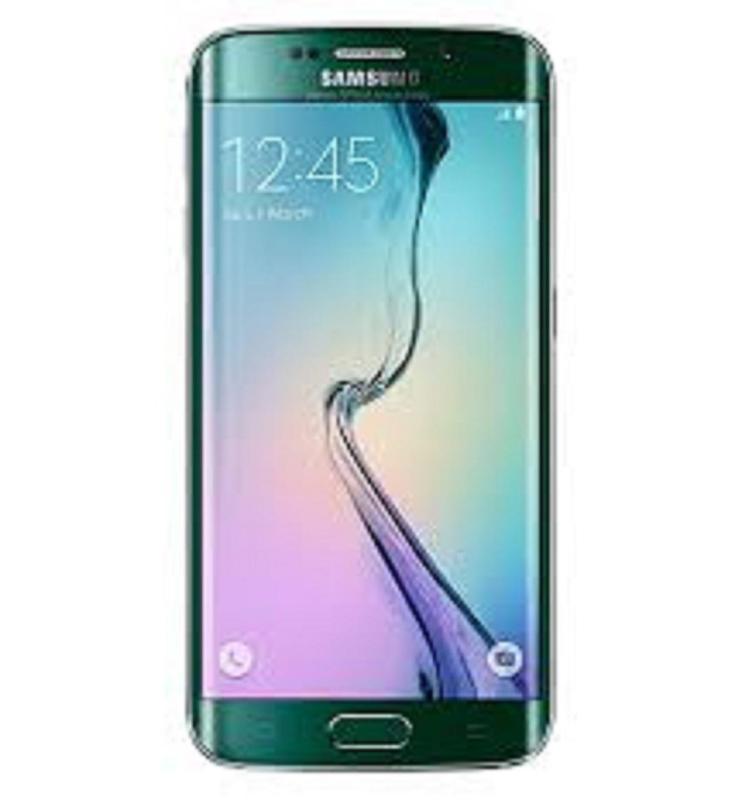 Samsung Galaxy s6 Edge  Fullboc 32gb Nhập khẩu