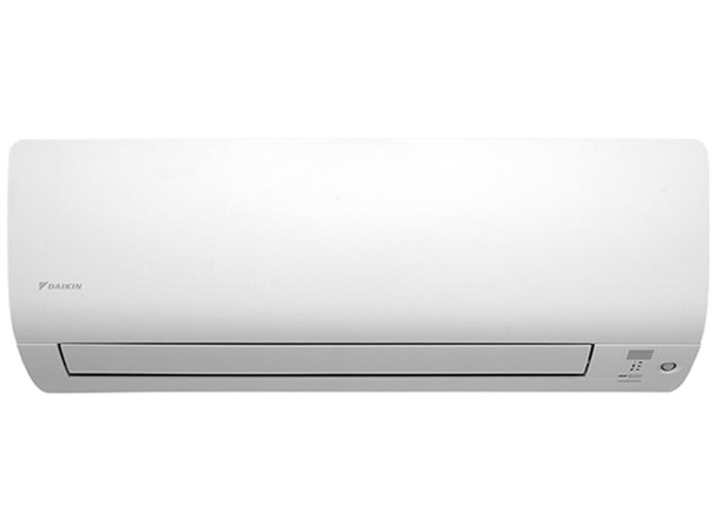 [Free Lắp HCM] Máy Lạnh Multi NX Daikin Inverter Chỉ Dàn Lạnh CTKM Gas R32 Treo Tường 1 Chiều Lạnh Điều Hòa Multi Daikin - Điện Máy Sapho