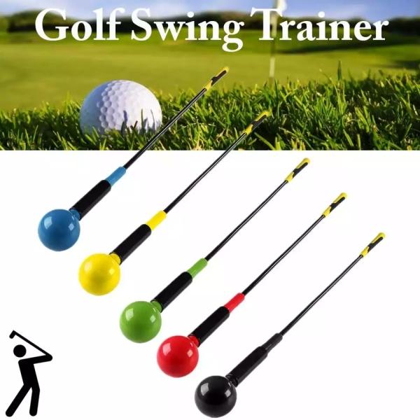 Gậy Huấn Luyện Tập Swing Golf 1.2m