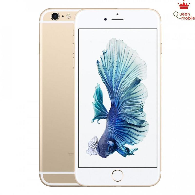 Điện Thoại Iphone 6s Plus 32GB VN/A (Màu gold)