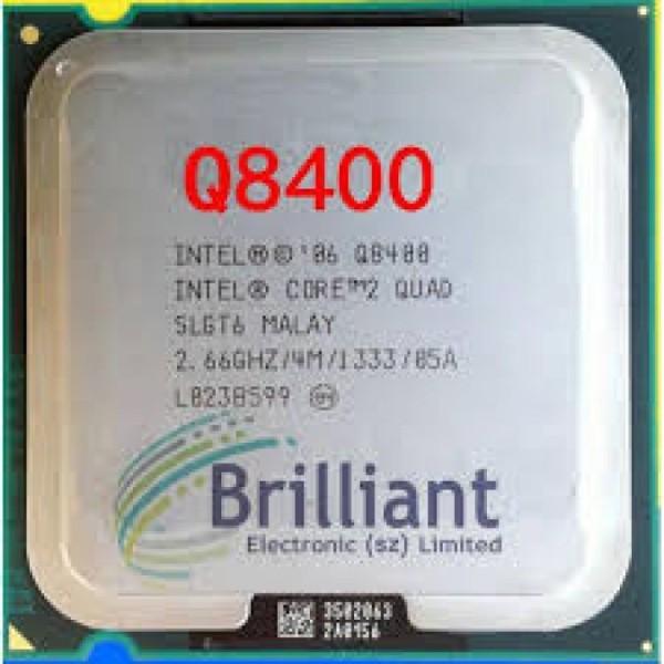 Bảng giá CPU các loại: Q9500, Q9400,Q8400,G2020.I33220, G3250, G3240..+ TẶNG keo tản nhiệt Phong Vũ