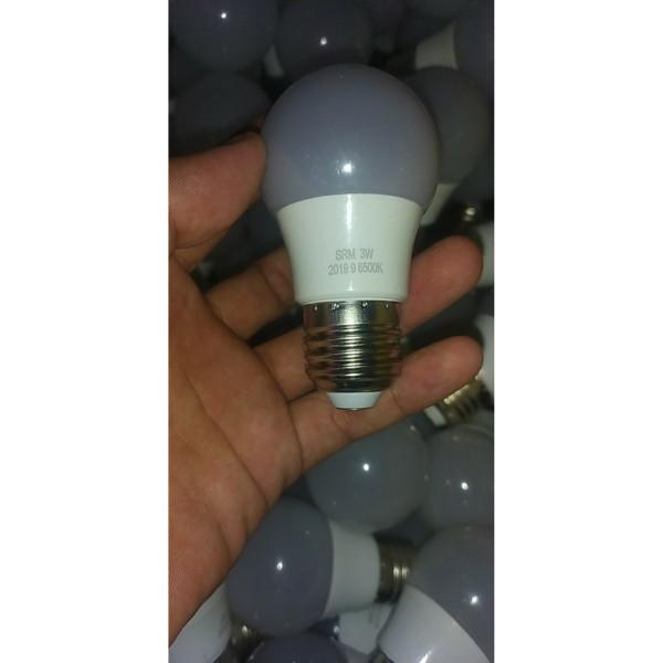 Đèn led 3W công suất đủ bảo hành 12 tháng - giá cực sốc, sản phẩm cam kết đúng mô tả, chất lượng của sản phẩm đảm bảo và an toàn đến sức khỏe người sử dụng