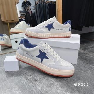 Giày thể thao nam, giày sneaker nam hàng cao cấp G9202 thumbnail