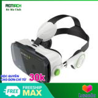 Kính thực tế ảo BOBO VR Z4 (Hàng chính hãng) thumbnail