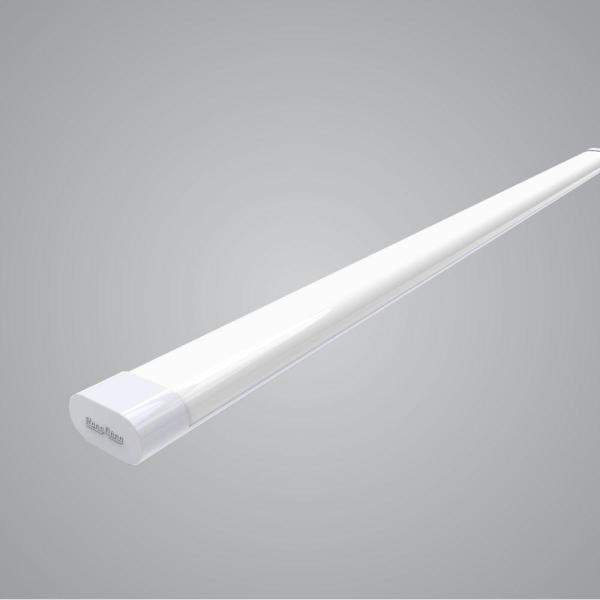 Bộ đèn tube LED M36L 120/40W