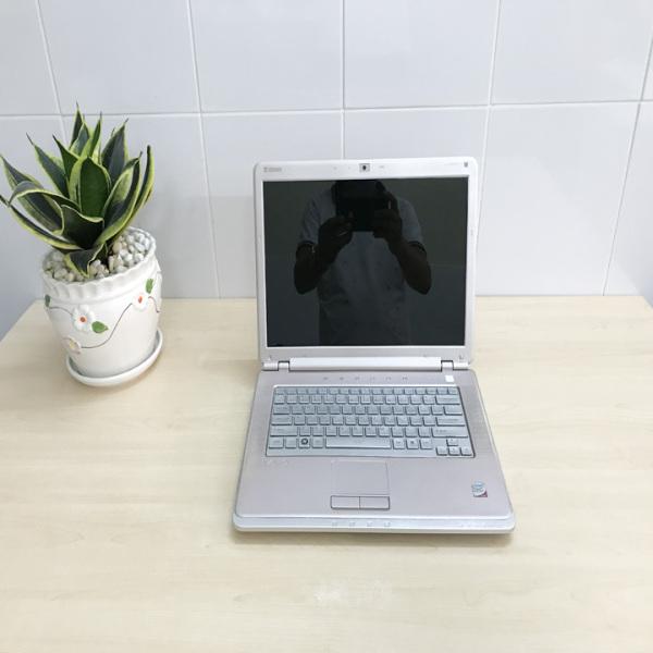 Bảng giá Laptop Sony CR420 - CPU T8100 - LCD 14 inch Phong Vũ