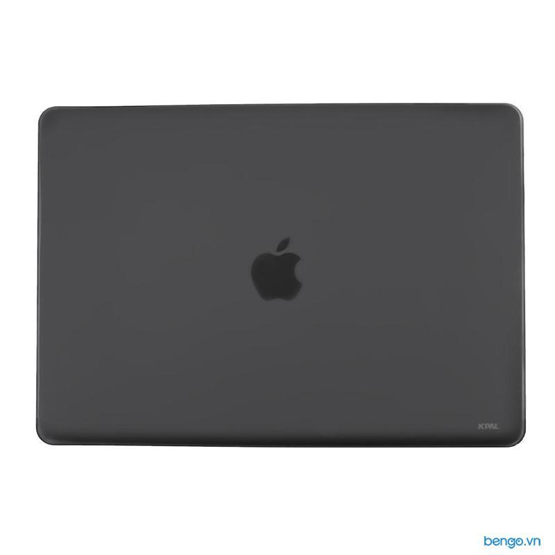 Bảng giá Ốp lưng Macbook Air 13 (2010 - 2017) JCPAL MacGuard siêu mỏng Phong Vũ