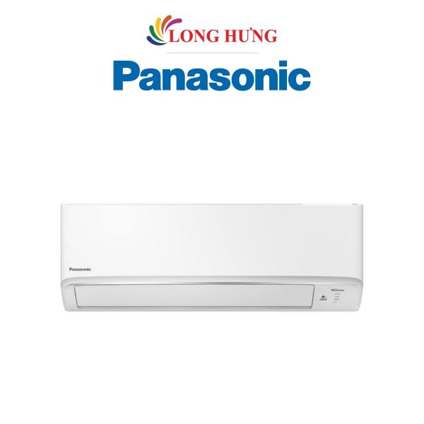 Bảng giá Máy lạnh Panasonic Inverter 1.0 HP CU/CS-XPU9XKH-8 - Hàng chính hãng - Công suất làm lạnh nhanh, Chế độ tiết kiệm điện, Chức năng hút ẩm