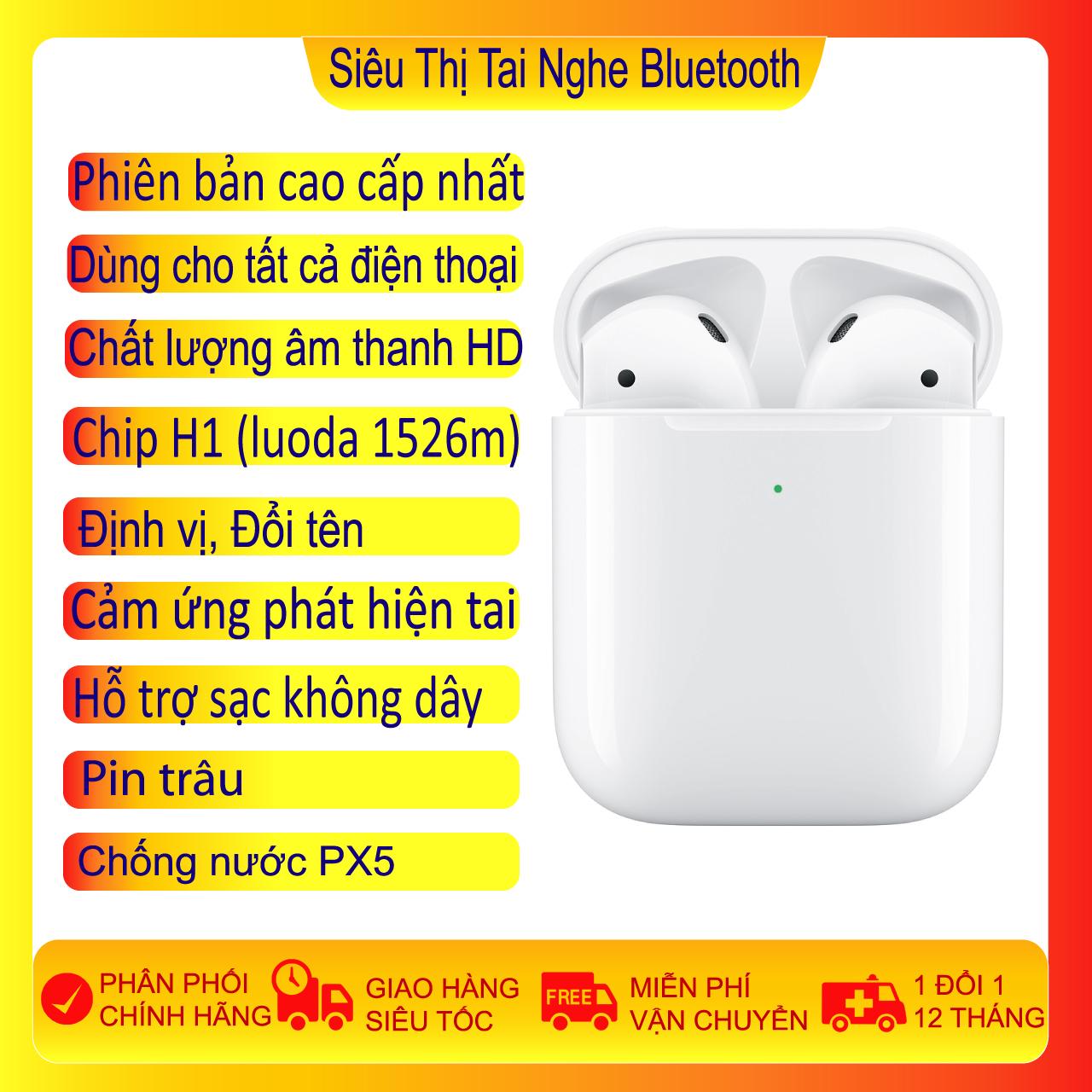 Tai nghe Bluetooth, tai nghe không dây, tai nghe, tai nghe bluetooth khong day , tai nghe chất lượng âm thanh HD, dùng cho iphone, samsung, sony, xiaome, oppo,vivo