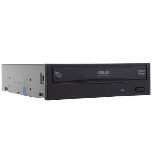 Giá Ổ đĩa DVD dành cho máy case pc (hàng bóc máy)