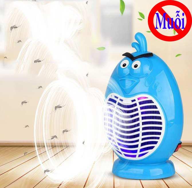Máy Bắt Muỗi, Dụng Cụ Diệt Côn Trùng, Đuổi Muỗi, Phòng Tránh Côn Trùng Tấn Công - Đèn Bắt Muỗi Thông Minh Magic Home Giá Rẻ, Chất Lượng, Hấp Dẫn - Giảm Ngay 50% Trong Chỉ Trong Hôm Nay
