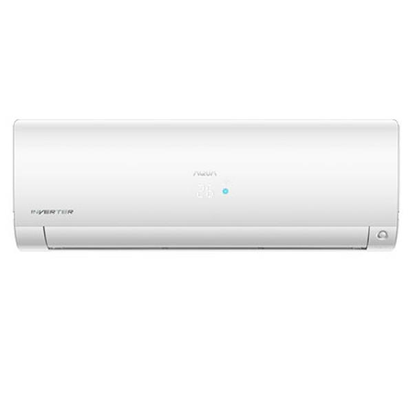 Bảng giá Máy Lạnh Aqua Inverter 1 HP AQA-KCRV10FB (Loại O1A)