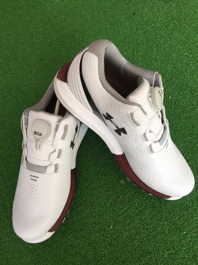 giày under giá rẻ