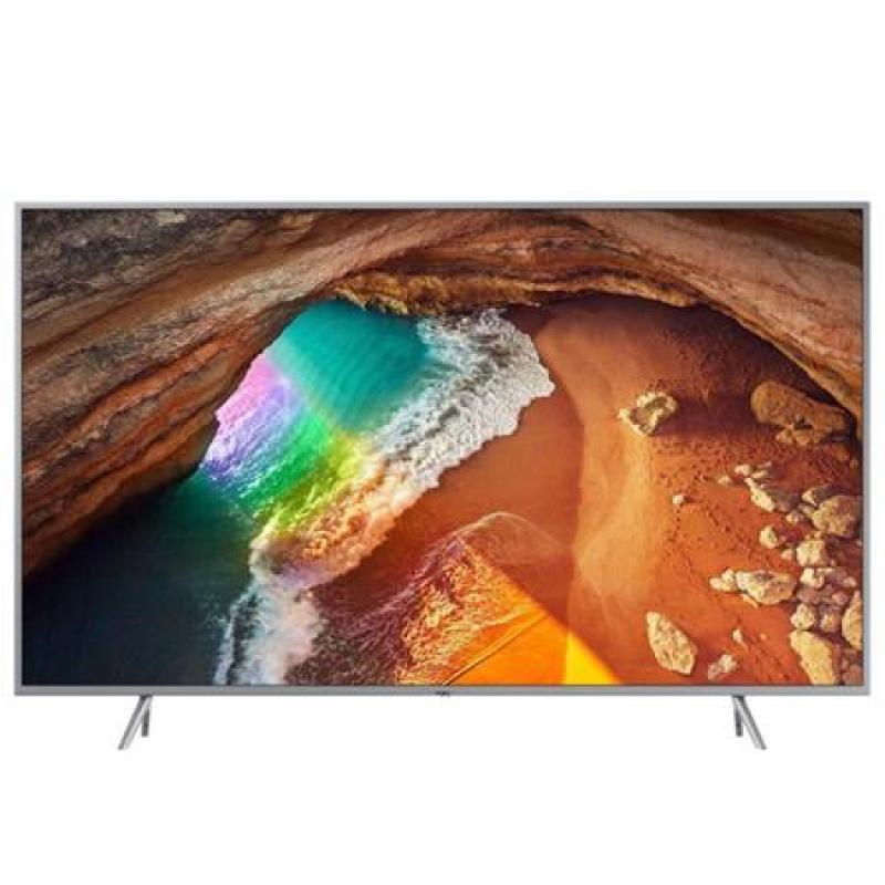 Bảng giá Smart Tivi QLED SAMSUNG 43 Inch 43Q65RA
