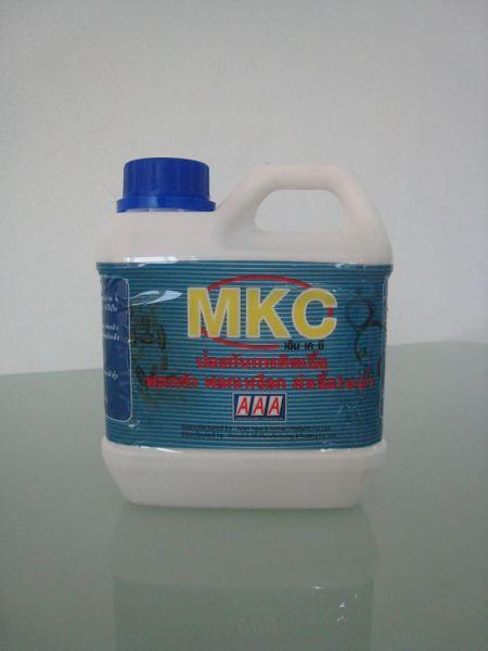 MKC 1 Lít