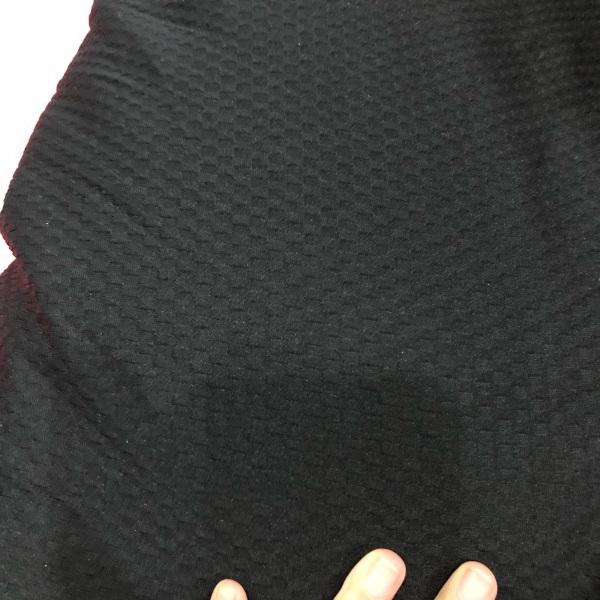 Bảng giá Vải thun bông đen - giá 1m Điện máy Pico