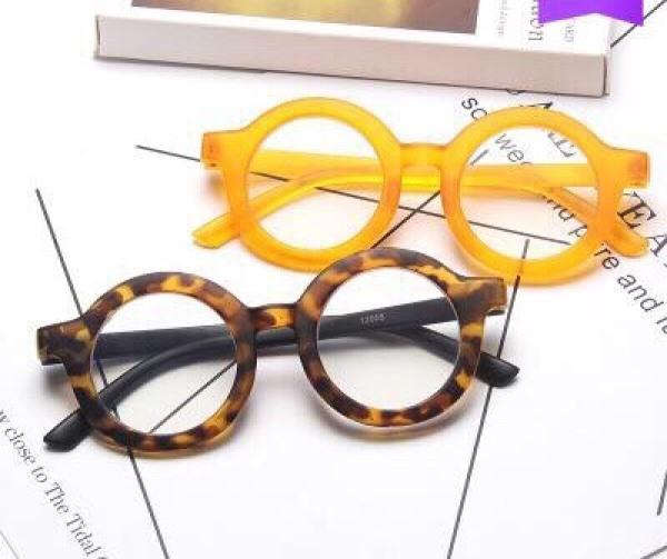 Giá bán Mắt kính thời trang trẻ em MS7768 A773