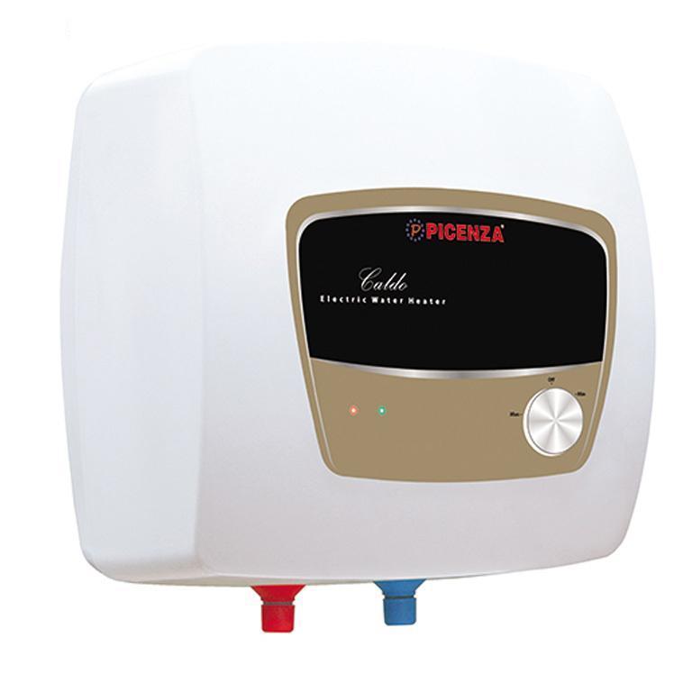 Bảng giá Bình Nóng Lạnh Picenza V15ET 15L