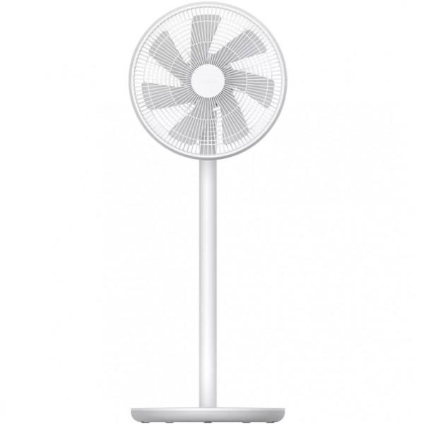 Quạt Đứng Thông Minh XIAOMI Mi Smart Standing Fan 1C 45 W