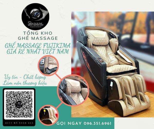 [ CÔNG NGHỆ 4D AI, BẢO HÀNH 6 NĂM ] Ghế massage TAISODO TS-800🇯🇵 liên động tự động, massage toàn thân thời thượng, quý phái, trị liệu, phục hồi chấn thương, hỗ trợ trị liệu các bệnh thoái hóa công nghệ Nhật Bản