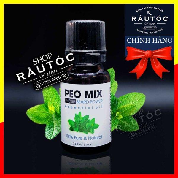 PEO MIX pha vào Minoxidil 5% giá rẻ
