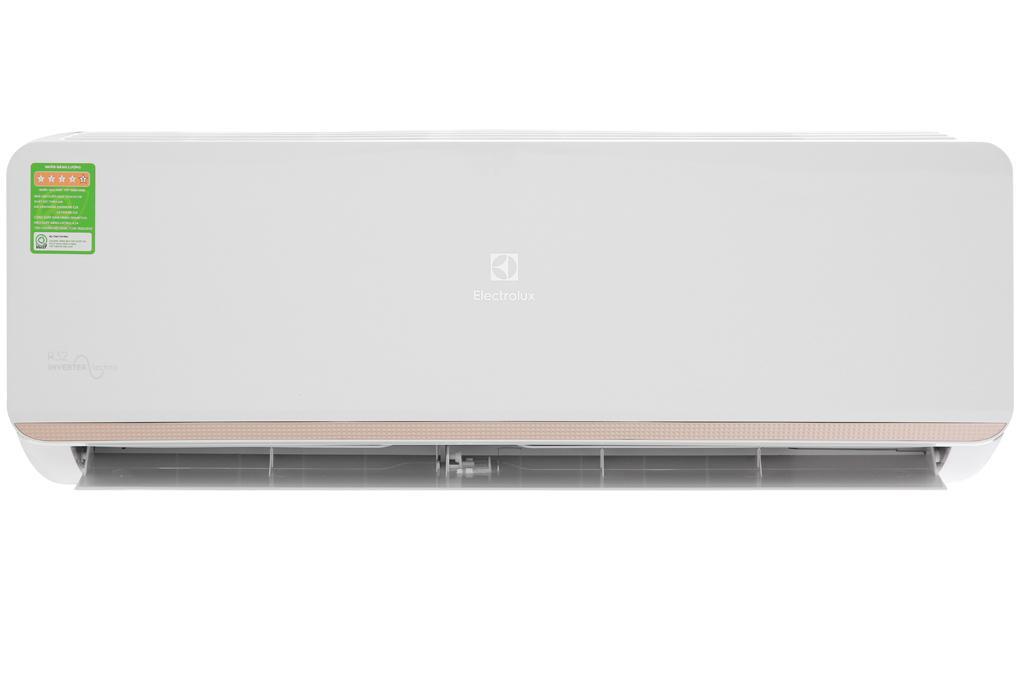 Bảng giá Máy lạnh Electrolux Inverter 1 HP ESV09CRR-C2