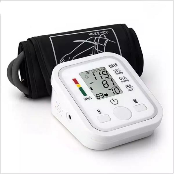 Máy đo huyết áp điện tử bắp tay ZK-B02, Độ Chính Xác Cao , Pin Sạc Tiện Lợi  máy đo huyết áp tự động, máy đo huyết áp bắp tay tự động, máy đo huyết áp điện tử, máy đo huyết áp mini
