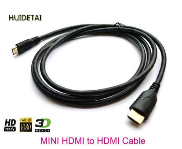 Bảng giá Dây Cable HDMI loại 15M