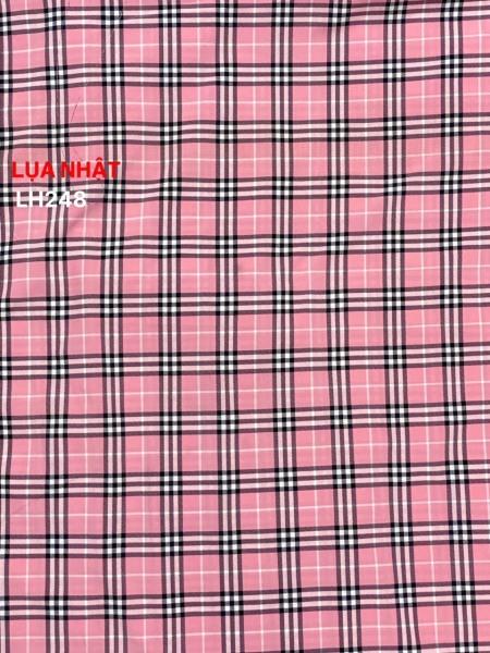 [HCM]Vải LỤA  LẬP THỂ - DÒNG VẢI THÔNG DỤNG - 1 MÉT X 1M5